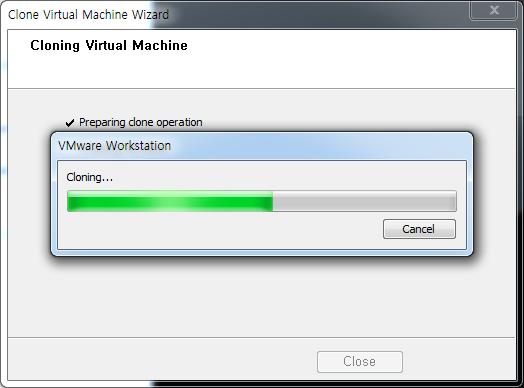 vmware clone 05