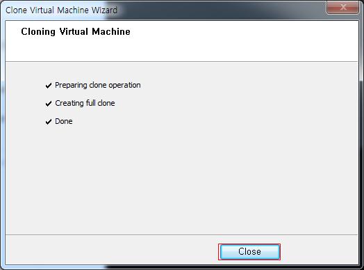 vmware clone 06