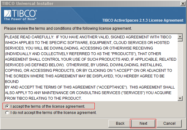 tibco activespace 02