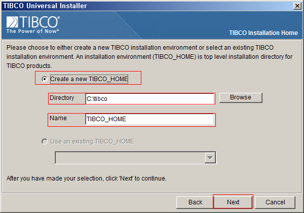 tibco activespace 03